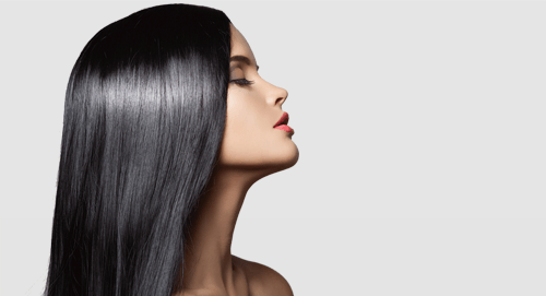 hair treatments | smoothing treatments